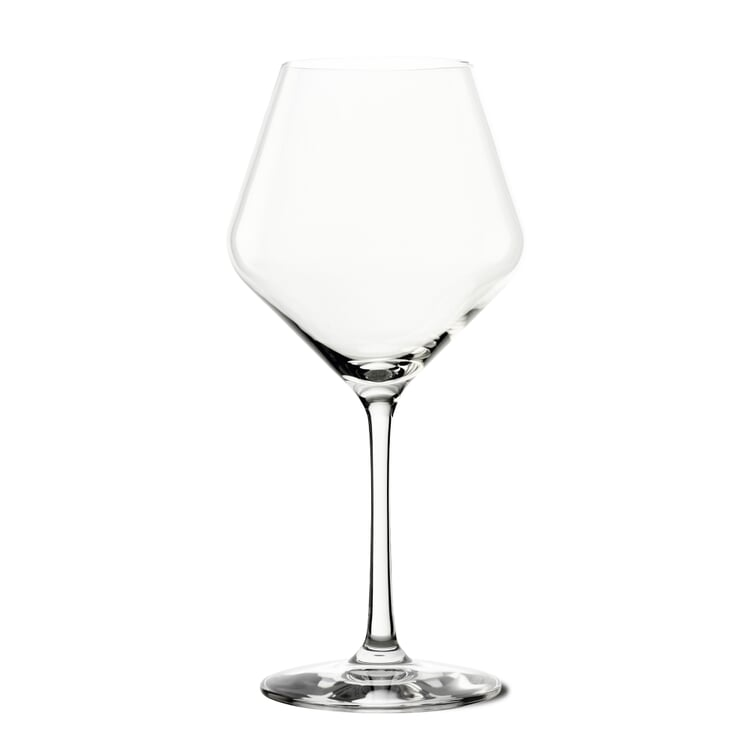Glass Series NOL Red Wine Glass Large