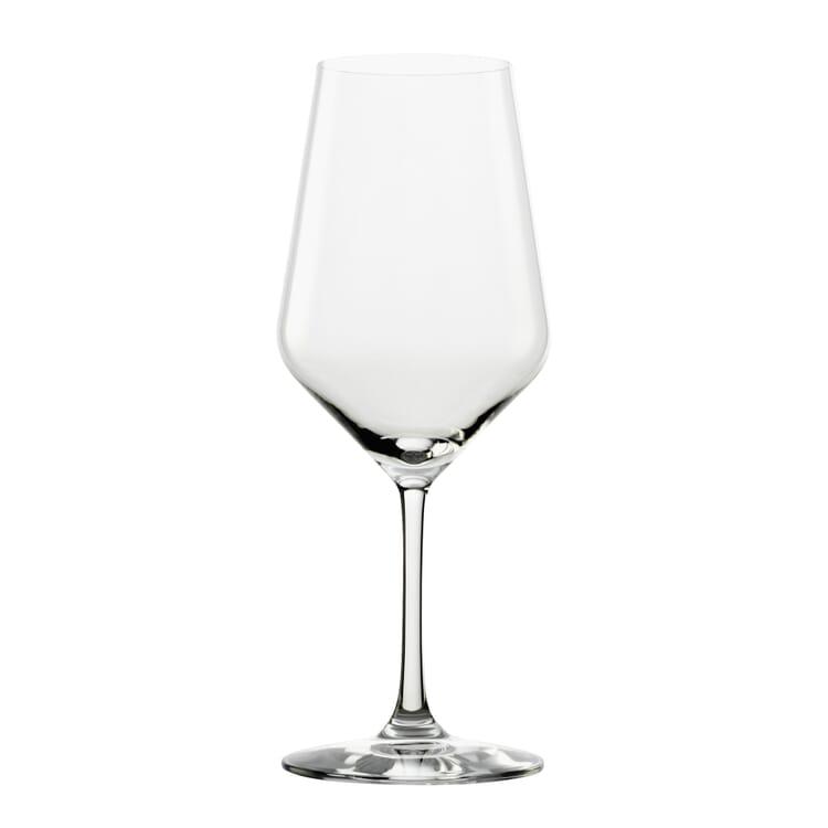 Glas-Serie Nol, Rotweinglas, klein