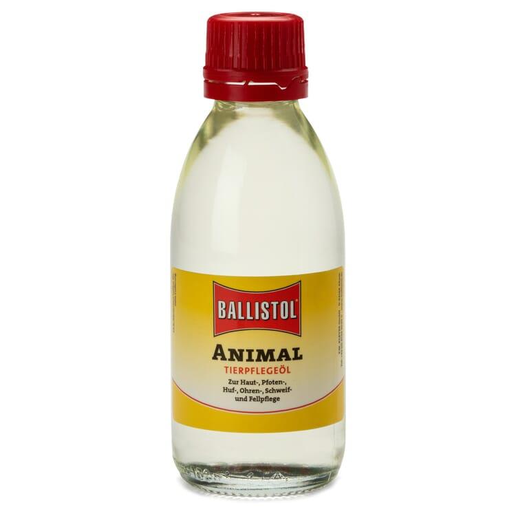 Ballistol Animal by Ballistol