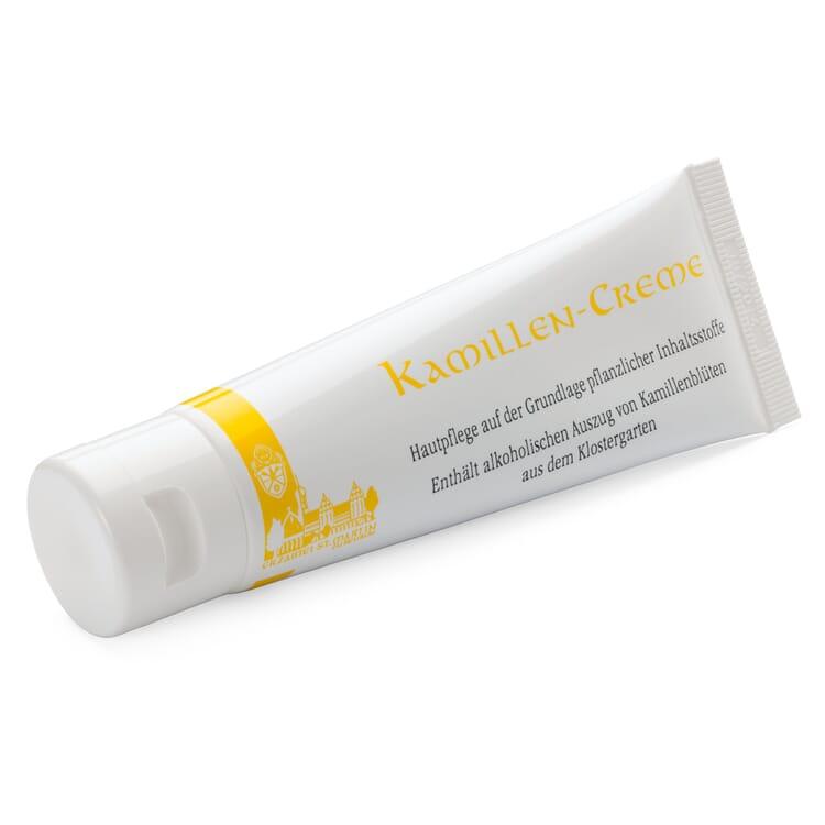 Beuron Chamomile Cream