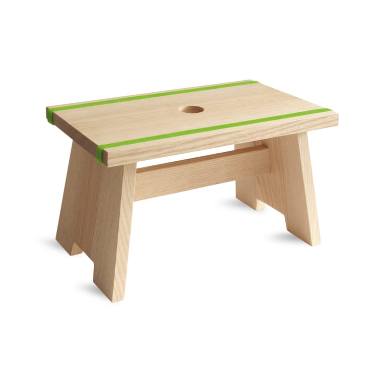 Fußschemel Little Stool