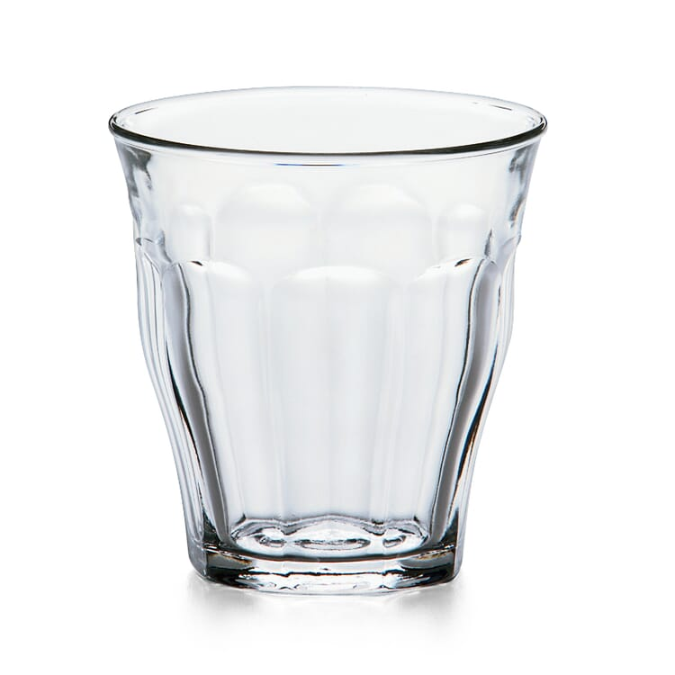 French Bistro Glass, 90 ml
