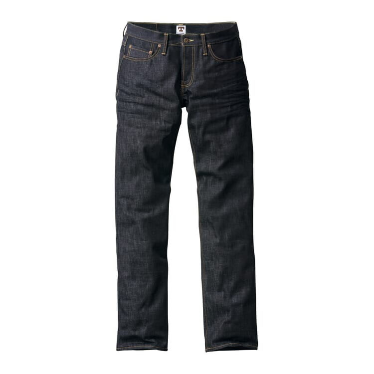 Tellason Denim-Hose
