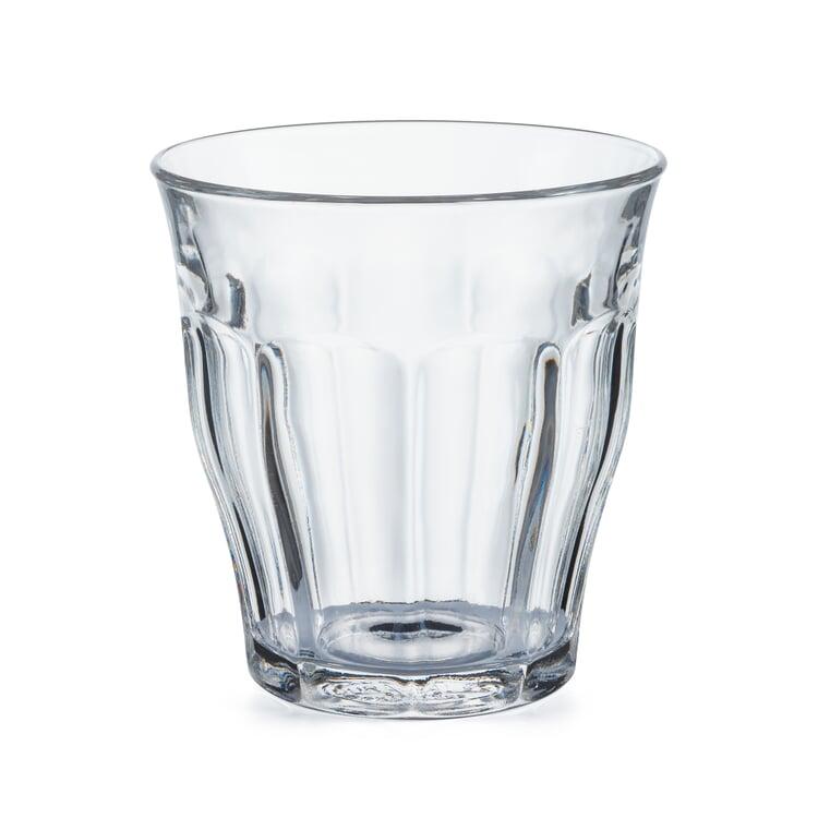 French Bistro Glass 160 ml