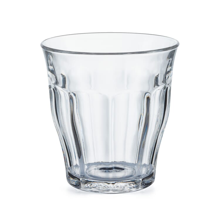 French Bistro Glass, 160 ml