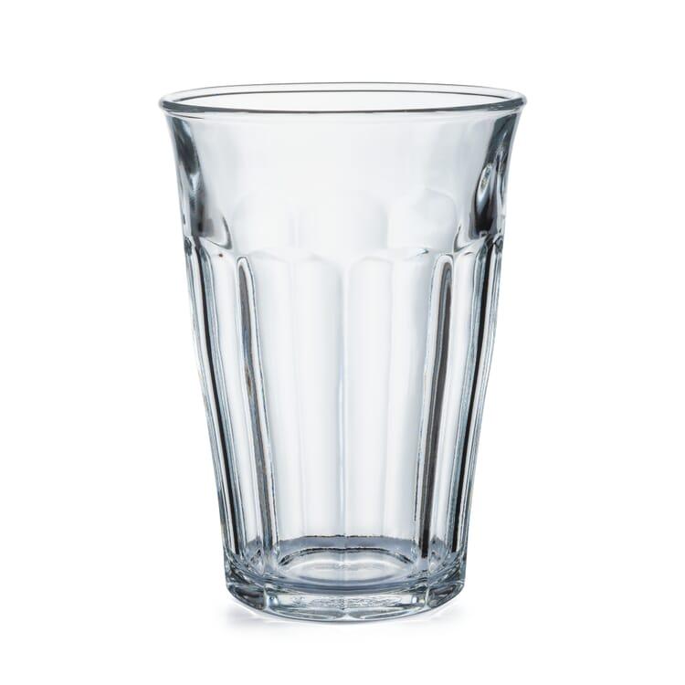French Bistro Glass, 360 ml