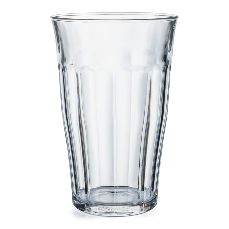 French Bistro Glass, 500 ml