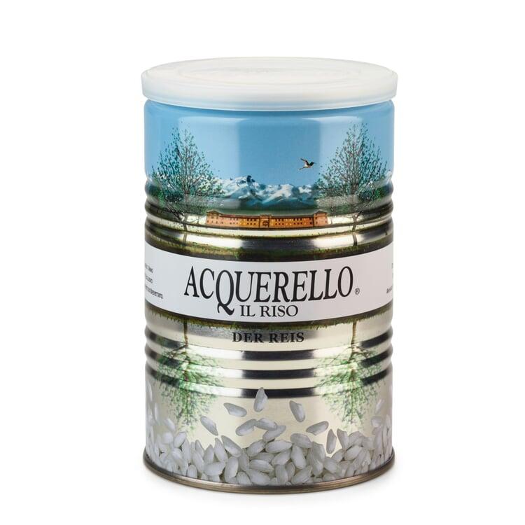 Acquerello Carnaroli Rice