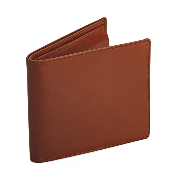 Manufactum Gentleman's Wallet