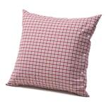 Bärenstein Pillow Cases Red 80 x 80 cm