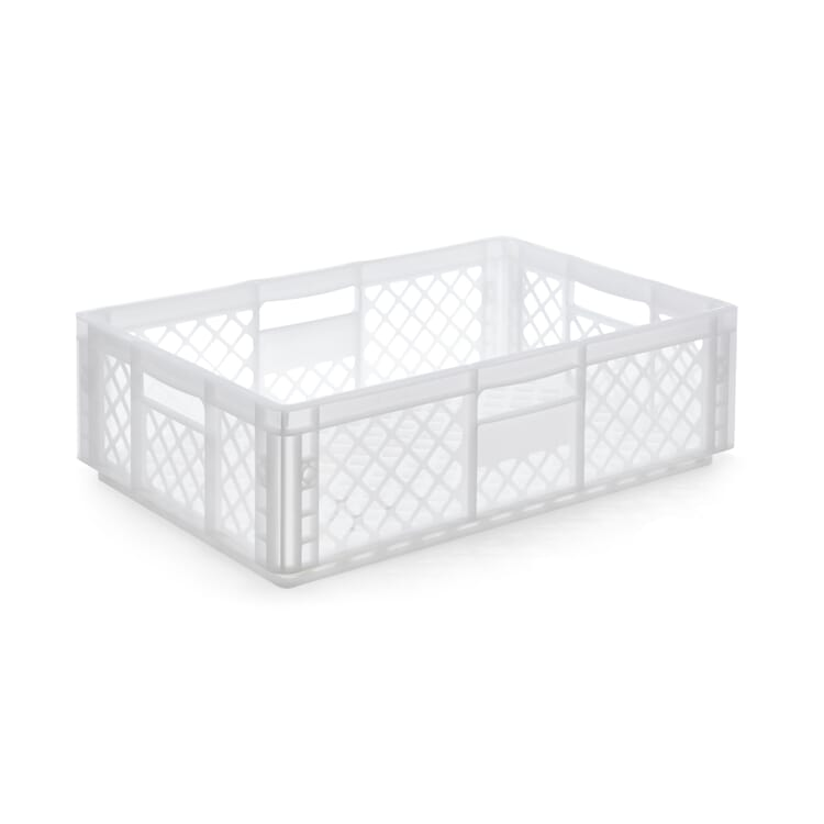 Container STOWAGE CRATE, Medium