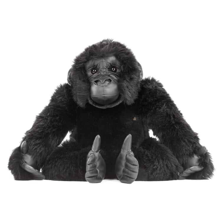 Kösen Gorilla