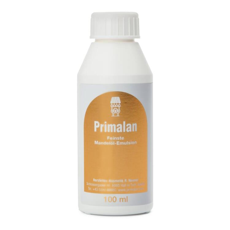 Mandelöl-Emulsion Primalan