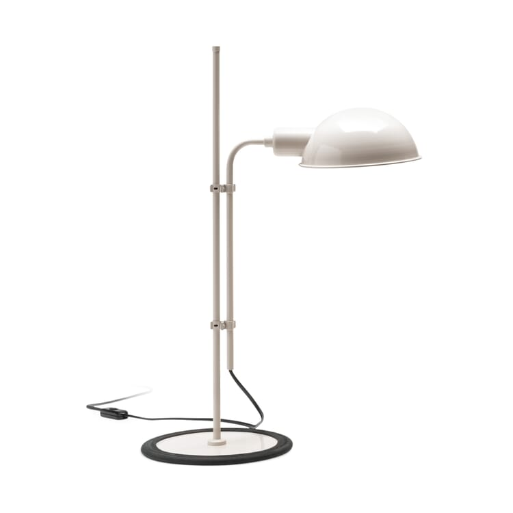 Table Lamp Funiculi