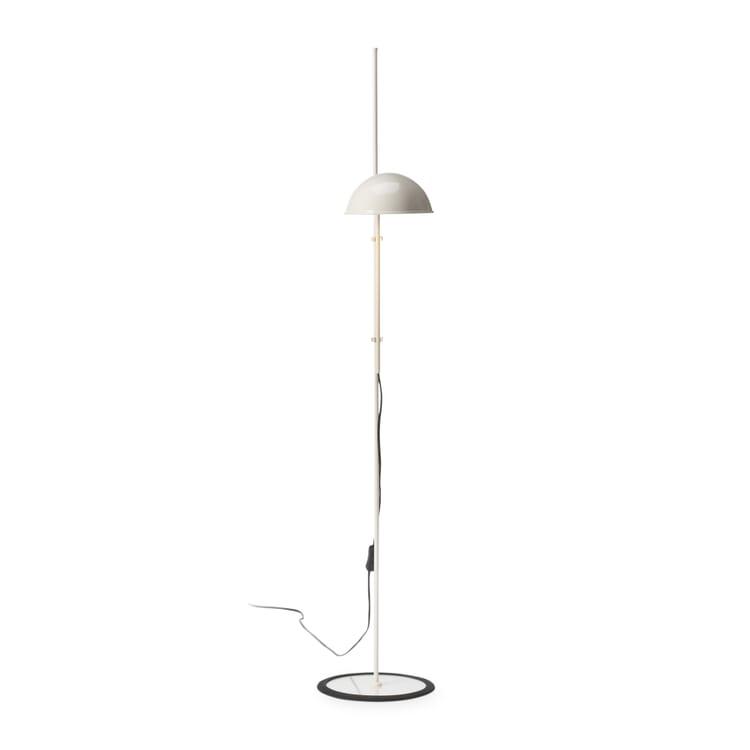 Floor Lamp Funiculi
