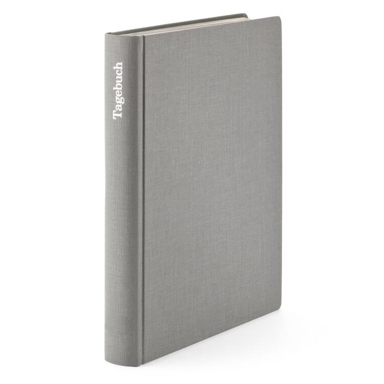 Tagebuch zum Jahresweiser
