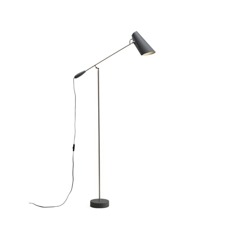 Floor Lamp Birdy