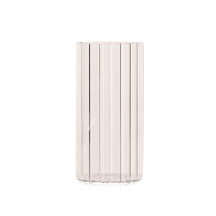 Vase Joseph, Wide