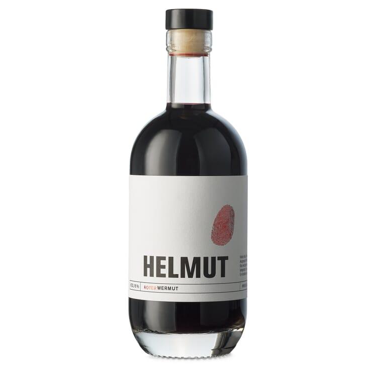 Helmut rot