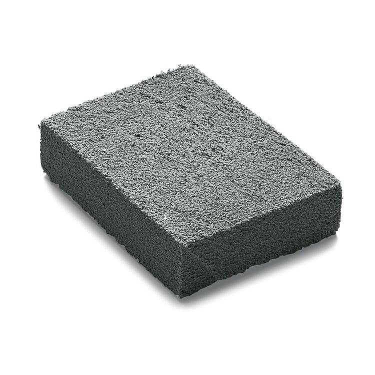 Rust Eraser