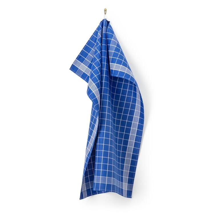 Dry Pearl Dish Towel