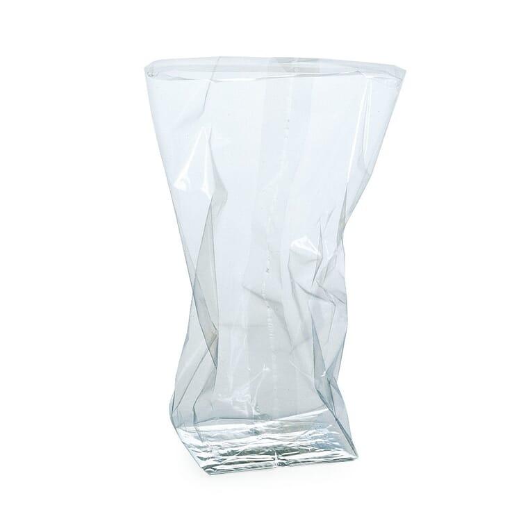 Zellglas-Beutel