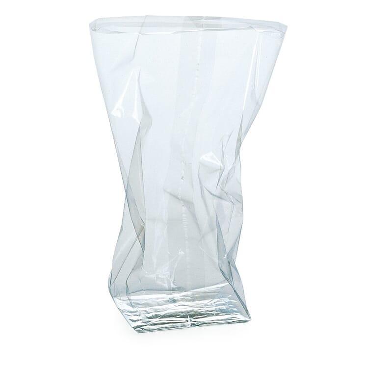 Cellophane Bag, Small