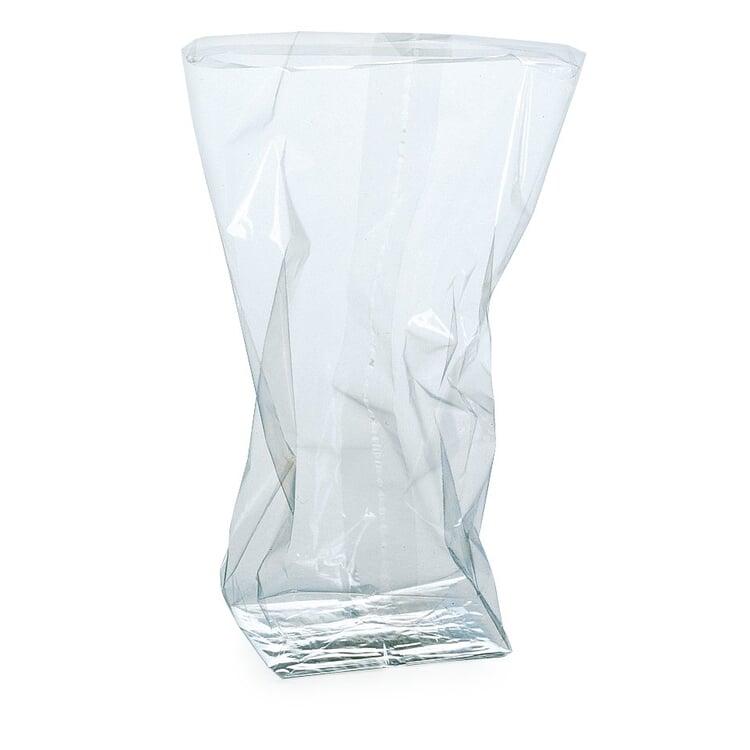 Zellglas-Beutel Klein