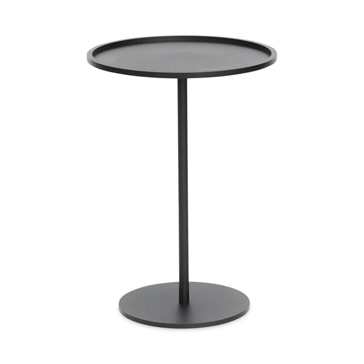 Side Table Runde, Small