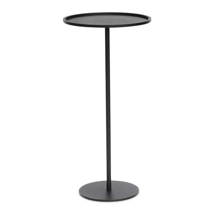 Side Table Runde, Large