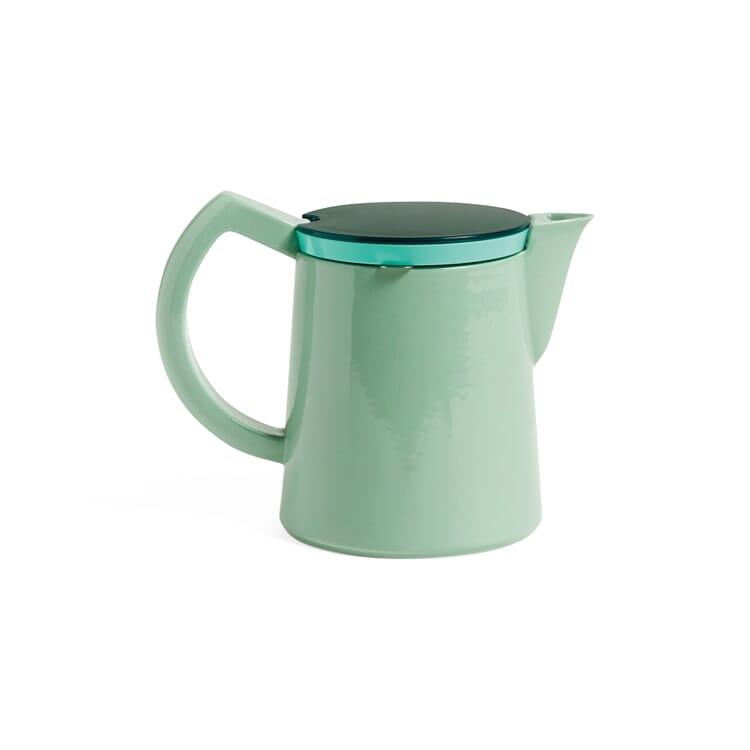 Coffee Brewer Sowden, Mint green