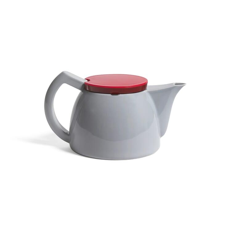 Teekanne Sowden
