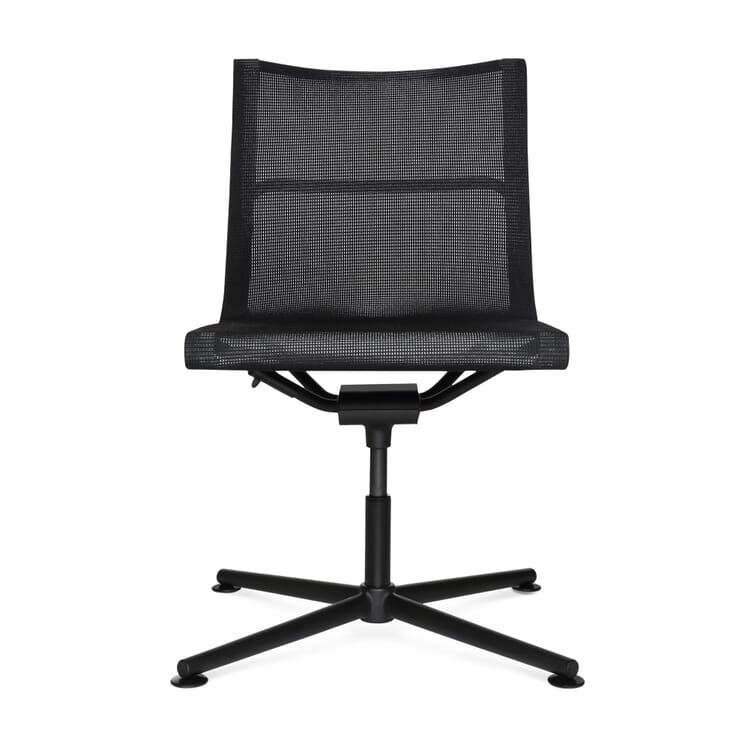 Chair D1