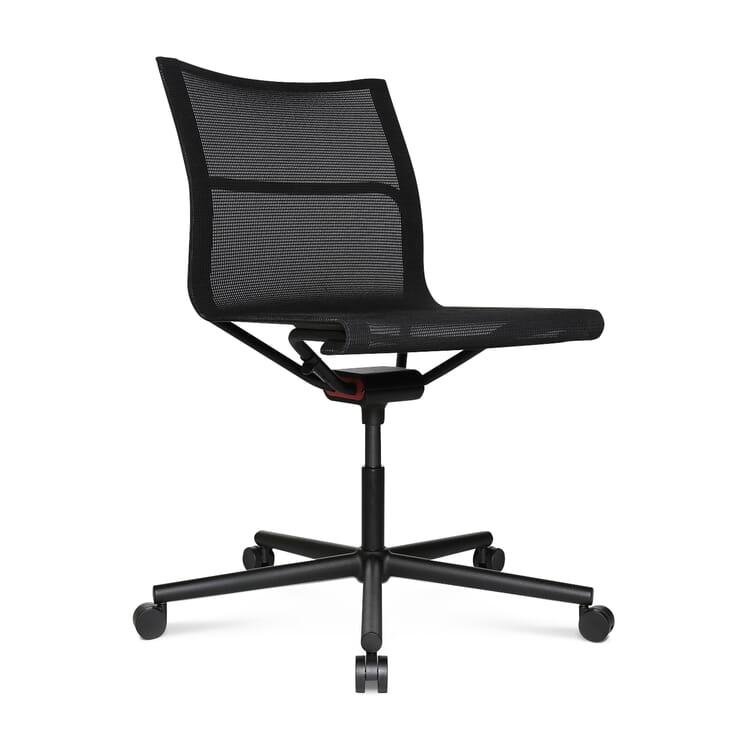 Office Chair D1