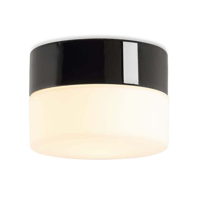 Wall and Ceiling Light Cylinder LED