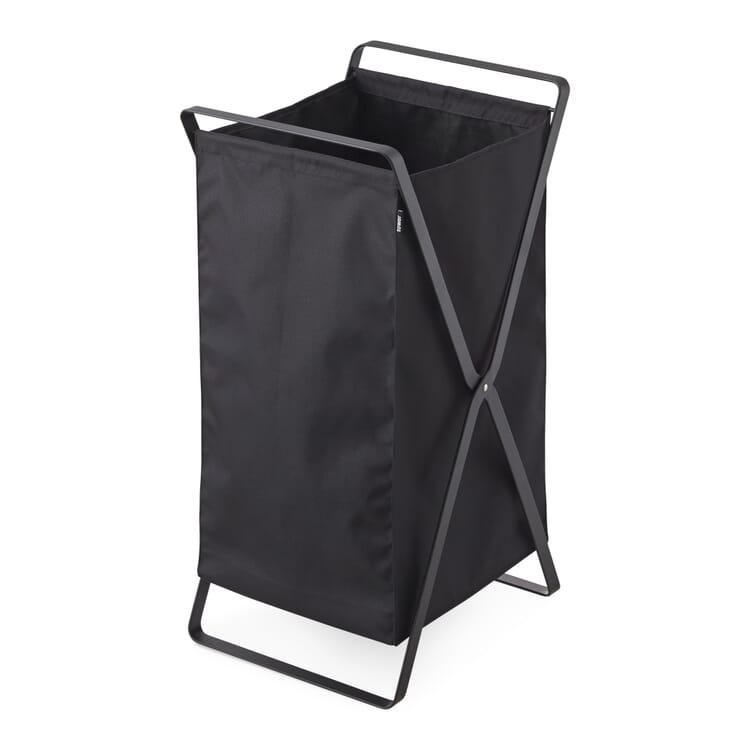 Laundry Basket Tower