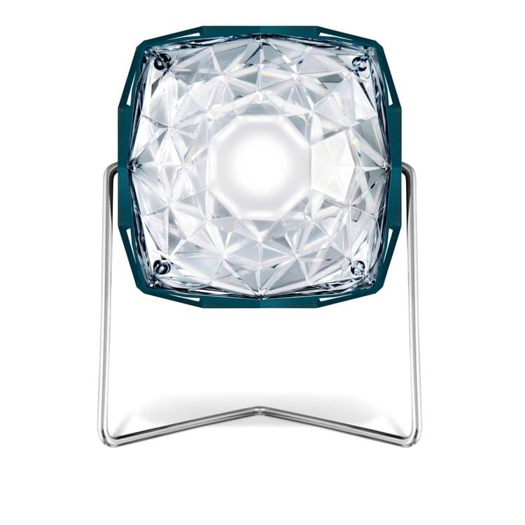 All-Purpose Luminaire Littlesun Diamond