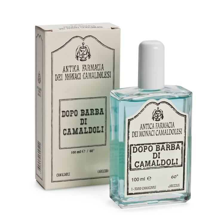 Camaldoli Aftershave