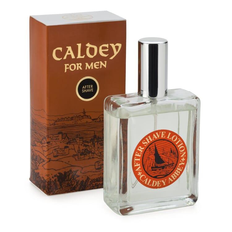 Caldey Aftershave for Men