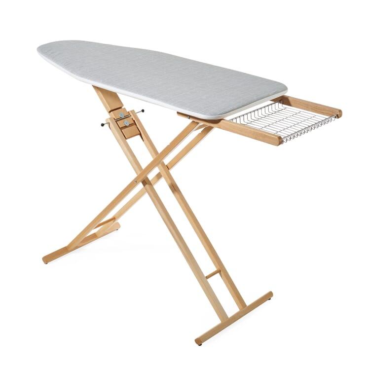 Beechwood Ironing Board