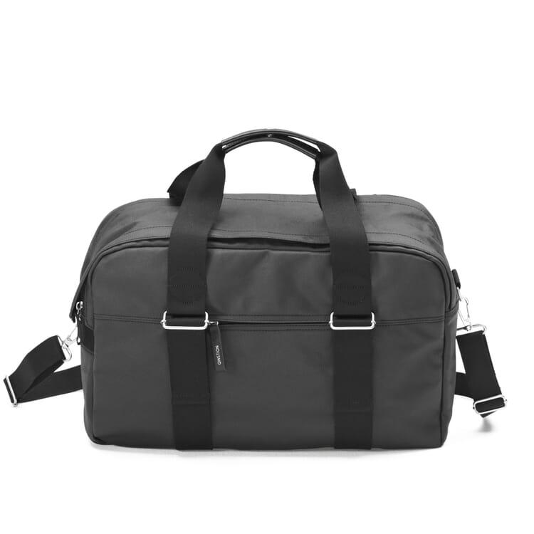 Bag Weekender, Deep Black