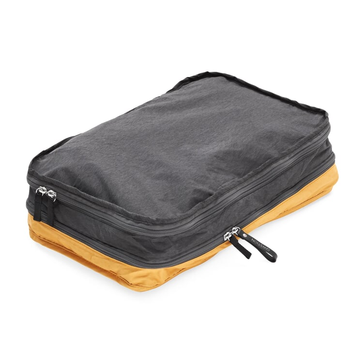 Innentasche Garment Bag