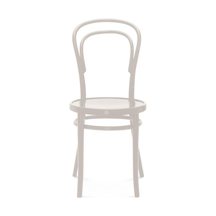 Chair A-14, White