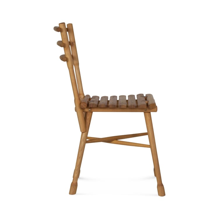 Chair TYPE4