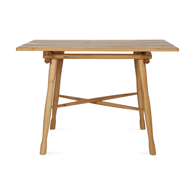 Table TYPE 4