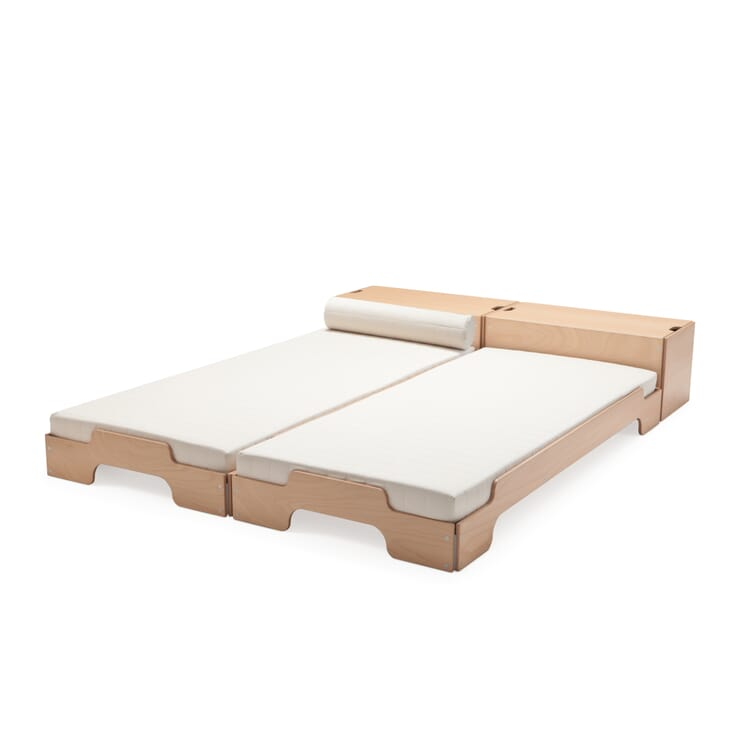Heide Bunk Bed