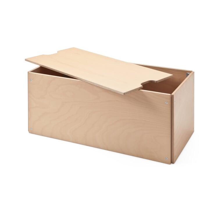 Heide Bed Box Bunk Bed