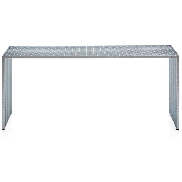 Tisch Skwer