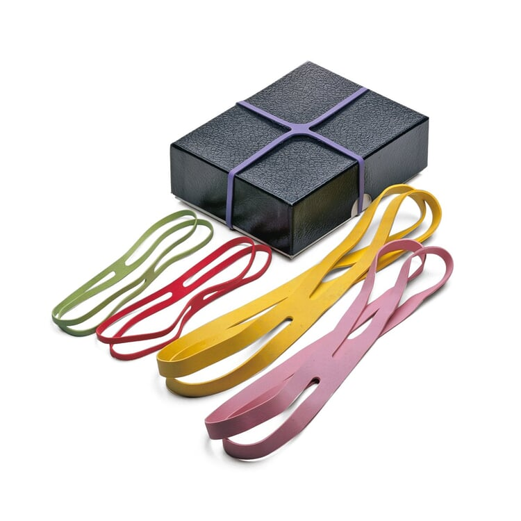 Hercules Rubber Band Small