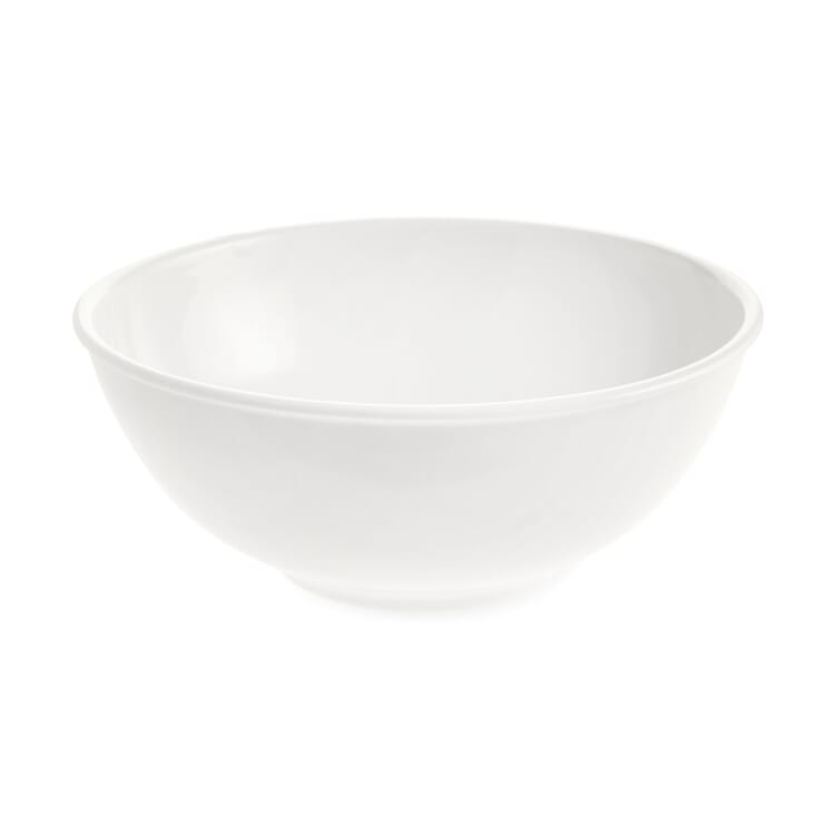 """Tableware Series """"Platebowlcup"""", Salad Bowl, Small"""